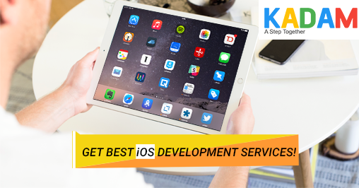 Get best mobile app services