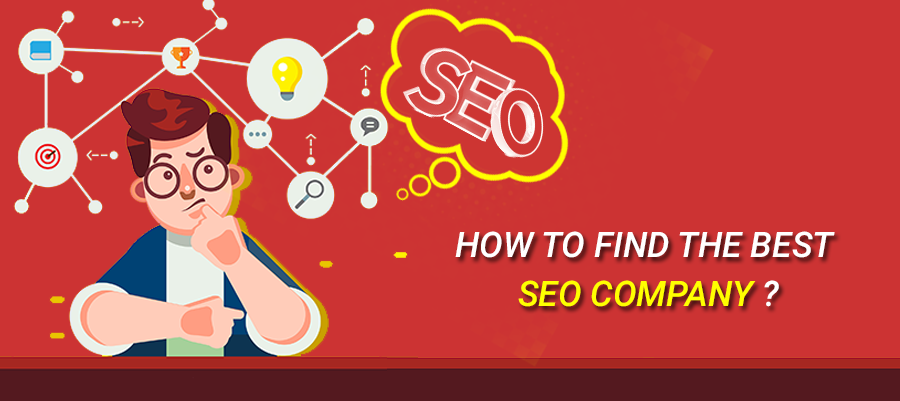The History and Science of Seo Company