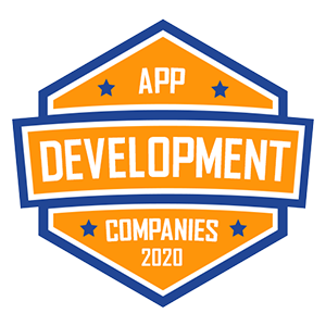 app-developers