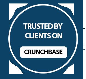 crunchbase