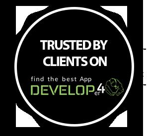 develop4u